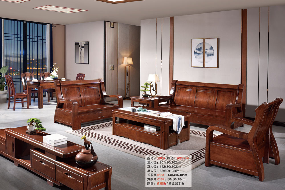 南康市国际家具�_新款产品--江西南康大富康家具厂